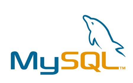 windows下安装64位mysql 5.7
