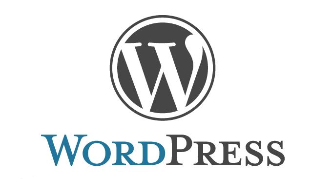 WordPress在Nginx下启用mod_rewrite功能