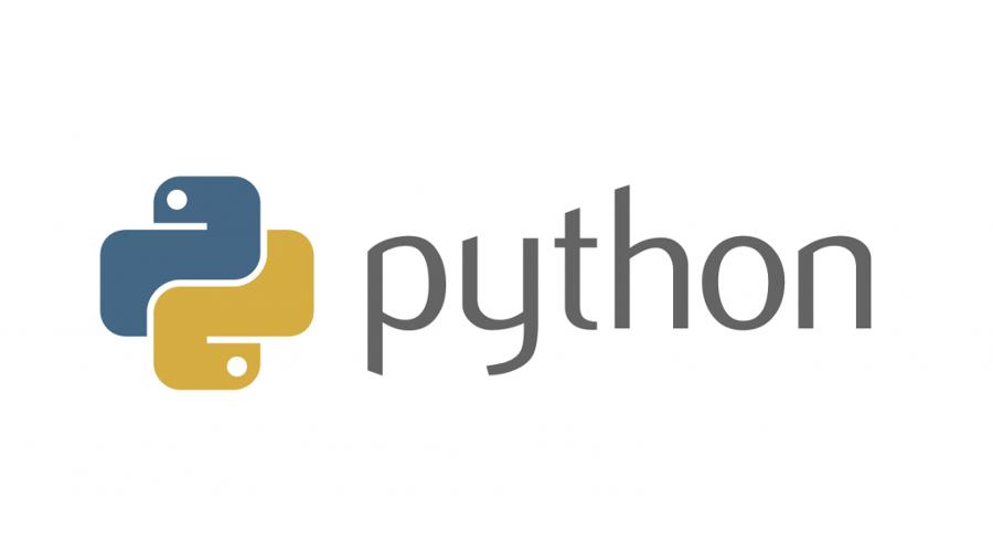 Python之PIL图片处理